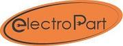 الکتروپارت | فروشگاه اینترنتی برق صنعتی و ساختمان